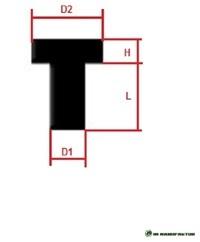m6 titan schraube grade 5 din 6912 flacher zylinderkopf schwarz titanschrauben schwarz. Black Bedroom Furniture Sets. Home Design Ideas